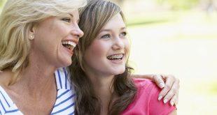 صور مراهقه بنات , كيف تتعاملي مع ابنتك في سن المراهقة