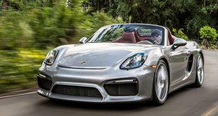 صور سيارات فخمة ورخيصة , انواع سيارات علي قد امكانياتك