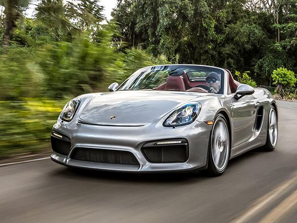 صورة سيارات فخمة ورخيصة , انواع سيارات علي قد امكانياتك