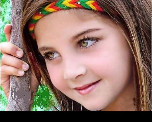 بالصور اجمل صور فتيات , صور اجمل فتيات العالم 4193 10