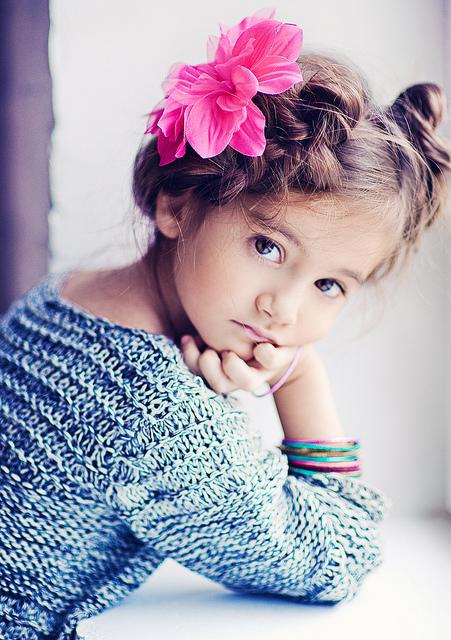 بالصور اجمل صور فتيات , صور اجمل فتيات العالم 4193 11