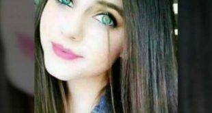 بالصور اجمل صور فتيات , صور اجمل فتيات العالم 4193 15 310x165