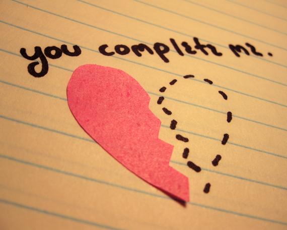 بالصور صور كلمة بحبك , صور جميلة لكلمة بحبك 4209 4