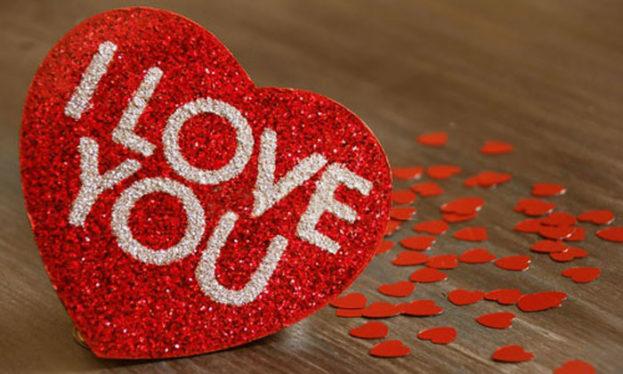 بالصور صور كلمة بحبك , صور جميلة لكلمة بحبك 4209 6