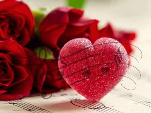 بالصور صور كلمة بحبك , صور جميلة لكلمة بحبك 4209 7