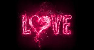 صور كلمة بحبك , صور جميلة لكلمة بحبك