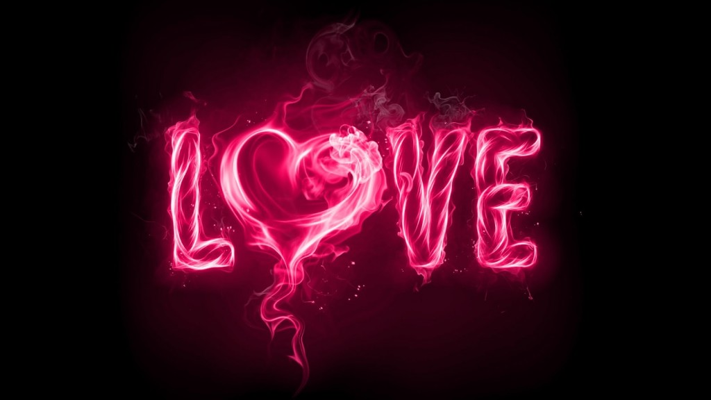 صور صور كلمة بحبك , صور جميلة لكلمة بحبك
