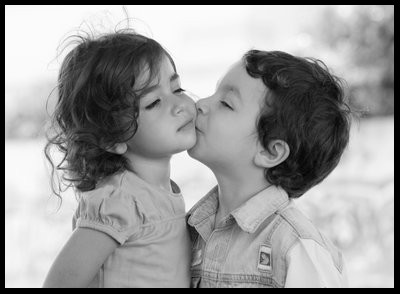 بالصور بوس الشفايف , صور بوس شفايف اطفال جميلة 4227 7