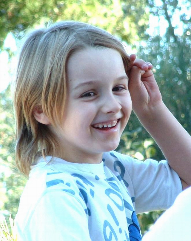 بالصور احلى بنوتات صغار , صور اطفال بنات 4229 4