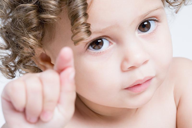 بالصور احلى بنوتات صغار , صور اطفال بنات 4229 7