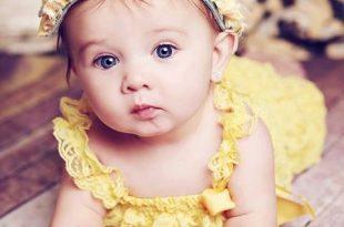 صورة احلى بنوتات صغار , صور اطفال بنات