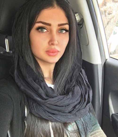 صور صور بنات ايرانيات , صور لجميلات ايران