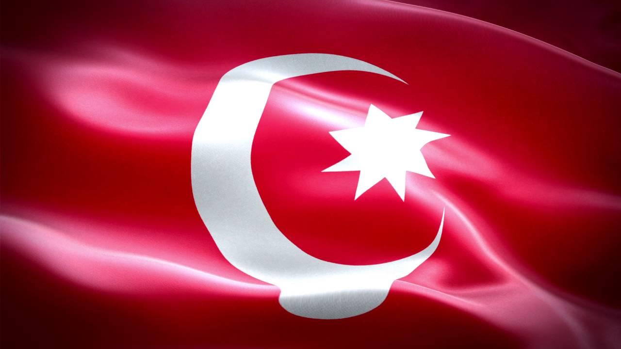 بالصور العمل في تركيا , افضل فرص العمل في دولة تركيا 4239 1