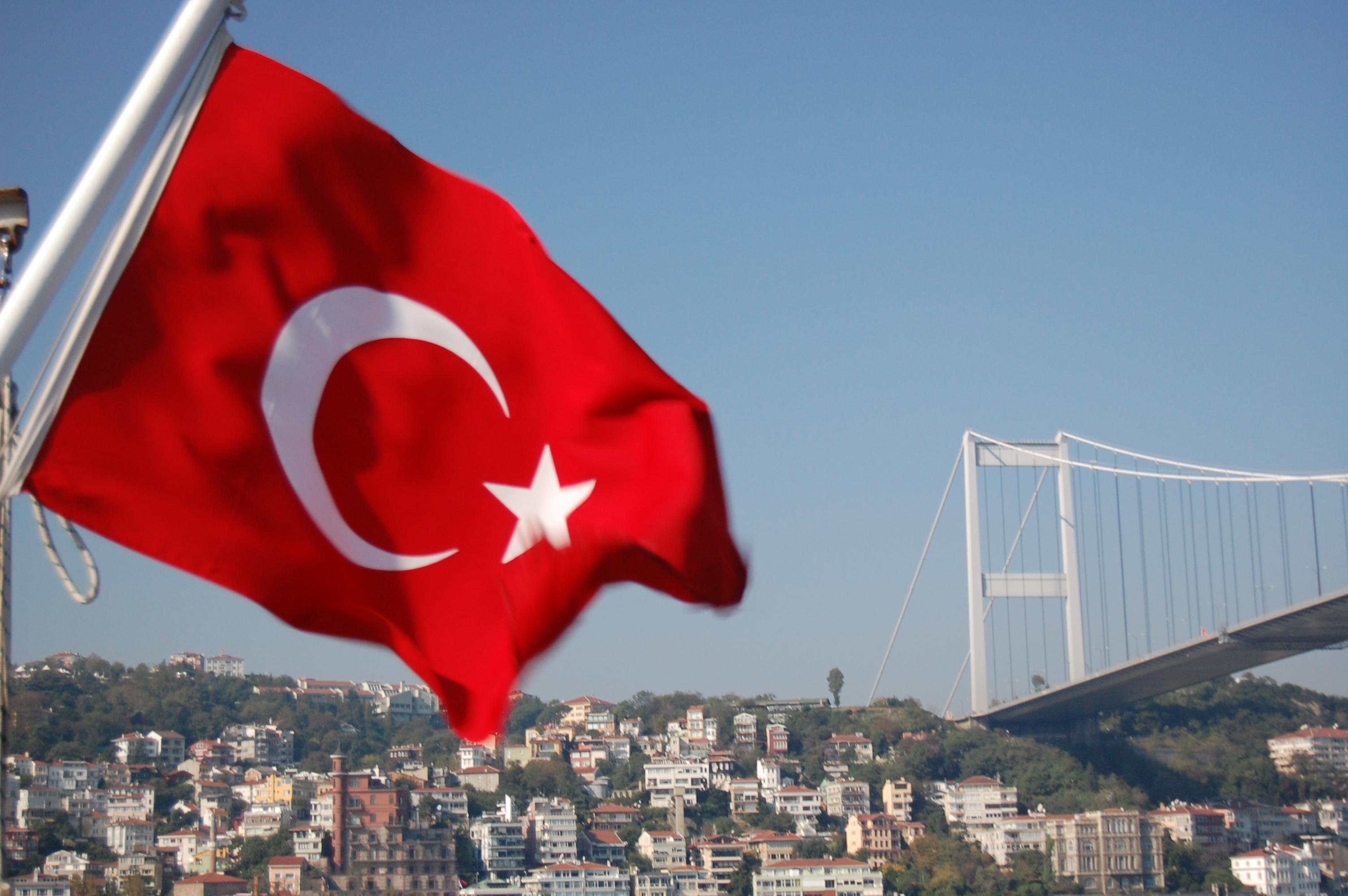 بالصور العمل في تركيا , افضل فرص العمل في دولة تركيا 4239