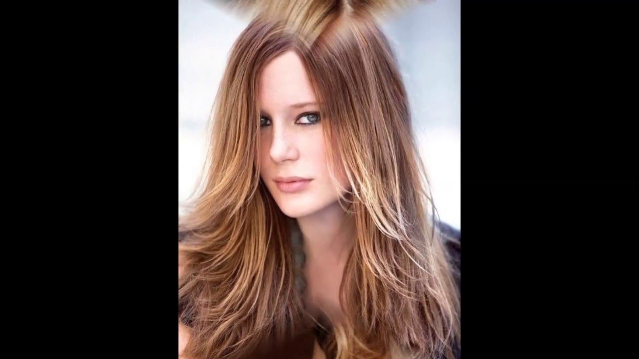 بالصور قصات شعر قصير مدرج , صور افضل قصات الشعر النسائية المدرجة 4240 9