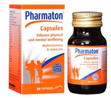 بالصور حبوب فيتامينات , تعرف علي اهم فوائد حبوب الفيتامينات 4245 2