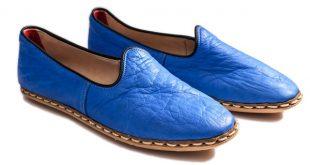 صورة احذية نسائية تركية , بالصور احدث موديلات الاحذية التركية للسيدات