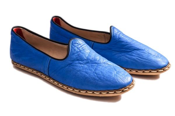صور احذية نسائية تركية , بالصور احدث موديلات الاحذية التركية للسيدات