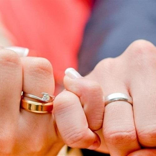 بالصور دعاء لتيسير الزواج , اجمل الادعية لكي يرزقنا الله الزواج 4258 2