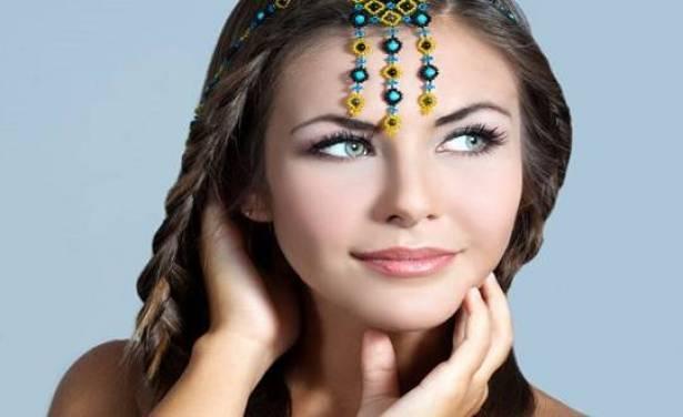 بالصور صور امراه , صور اجمل النساء حول العالم 4261 10