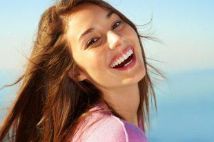 صور صور بنات بتضحك , ضحكة البنات الكيوت والروعه