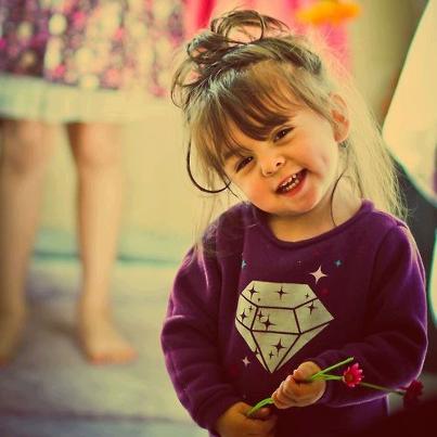 بالصور صور بنات بتضحك , ضحكة البنات الكيوت والروعه 4265 1