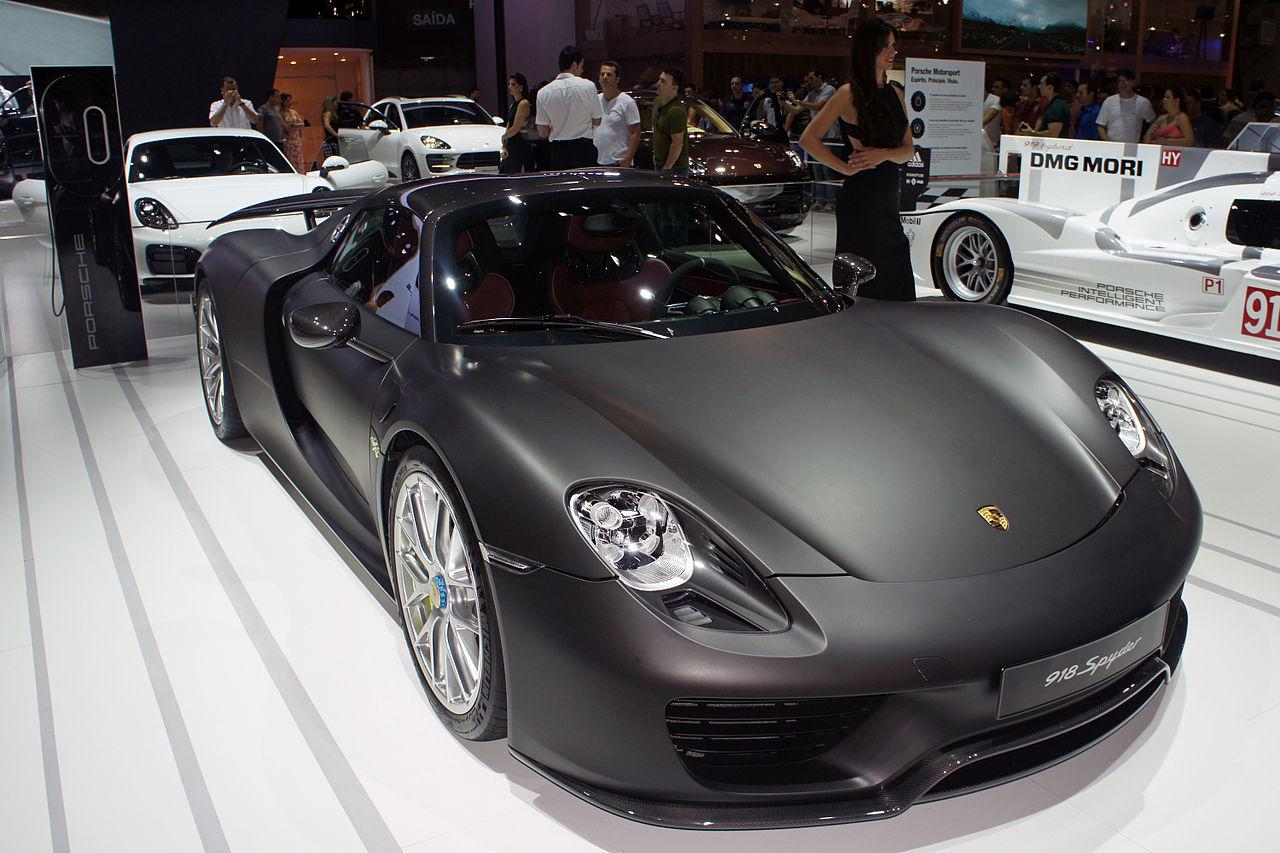 صور سيارات البحرين , اجمد السيارات بمملكة البحرين