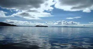 صور اكبر بحيرة في العالم , تعرف علي بحيرة بايكال اكبر بحيرة في العالم