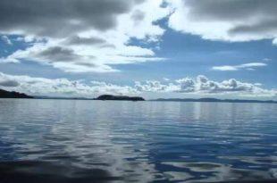 بالصور اكبر بحيرة في العالم , تعرف علي بحيرة بايكال اكبر بحيرة في العالم 4269 3 310x205