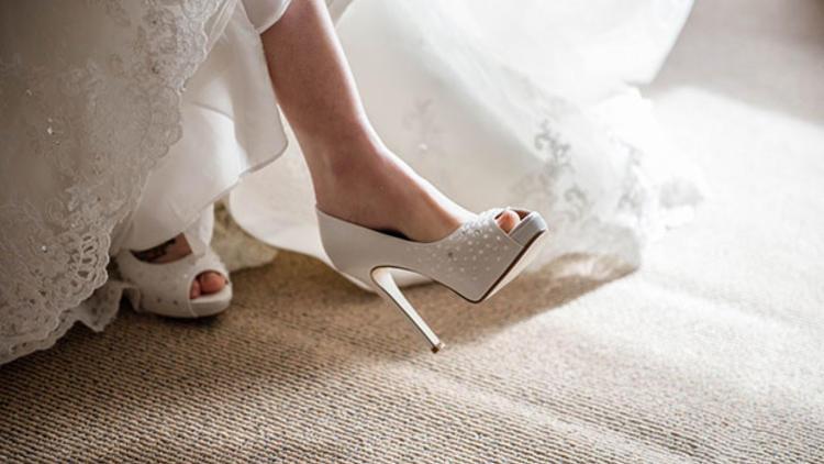 بالصور احذية بنات , احدث موديلات الاحذية للبنات 4272 2