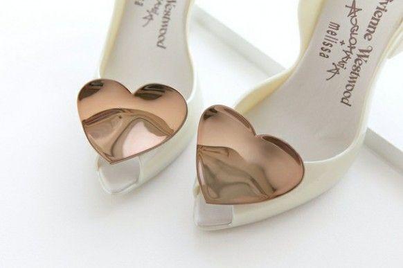 بالصور احذية بنات , احدث موديلات الاحذية للبنات 4272 4