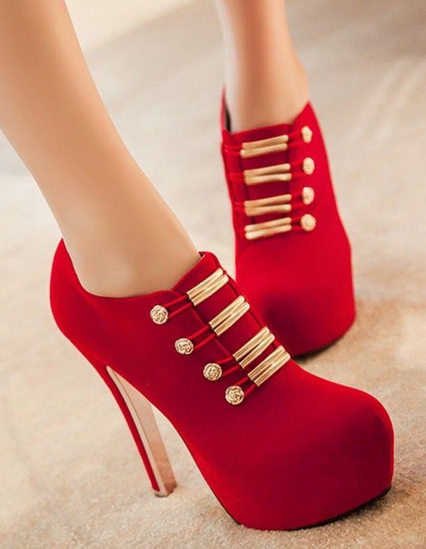 بالصور احذية بنات , احدث موديلات الاحذية للبنات 4272