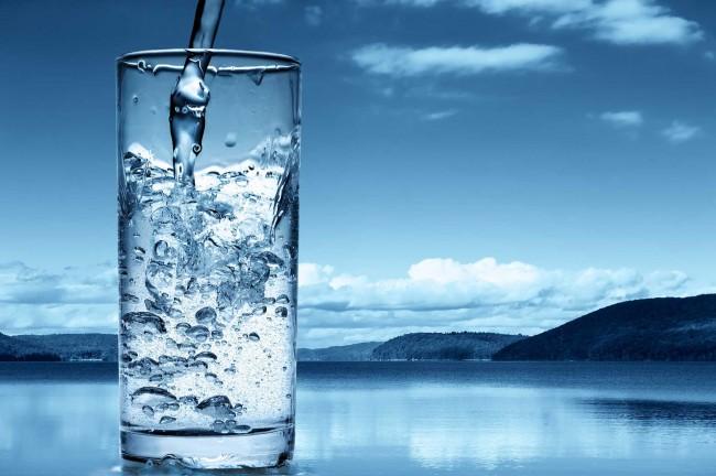 صور هل تعلم عن الماء , معلومات جديدة عن اهمية الماء