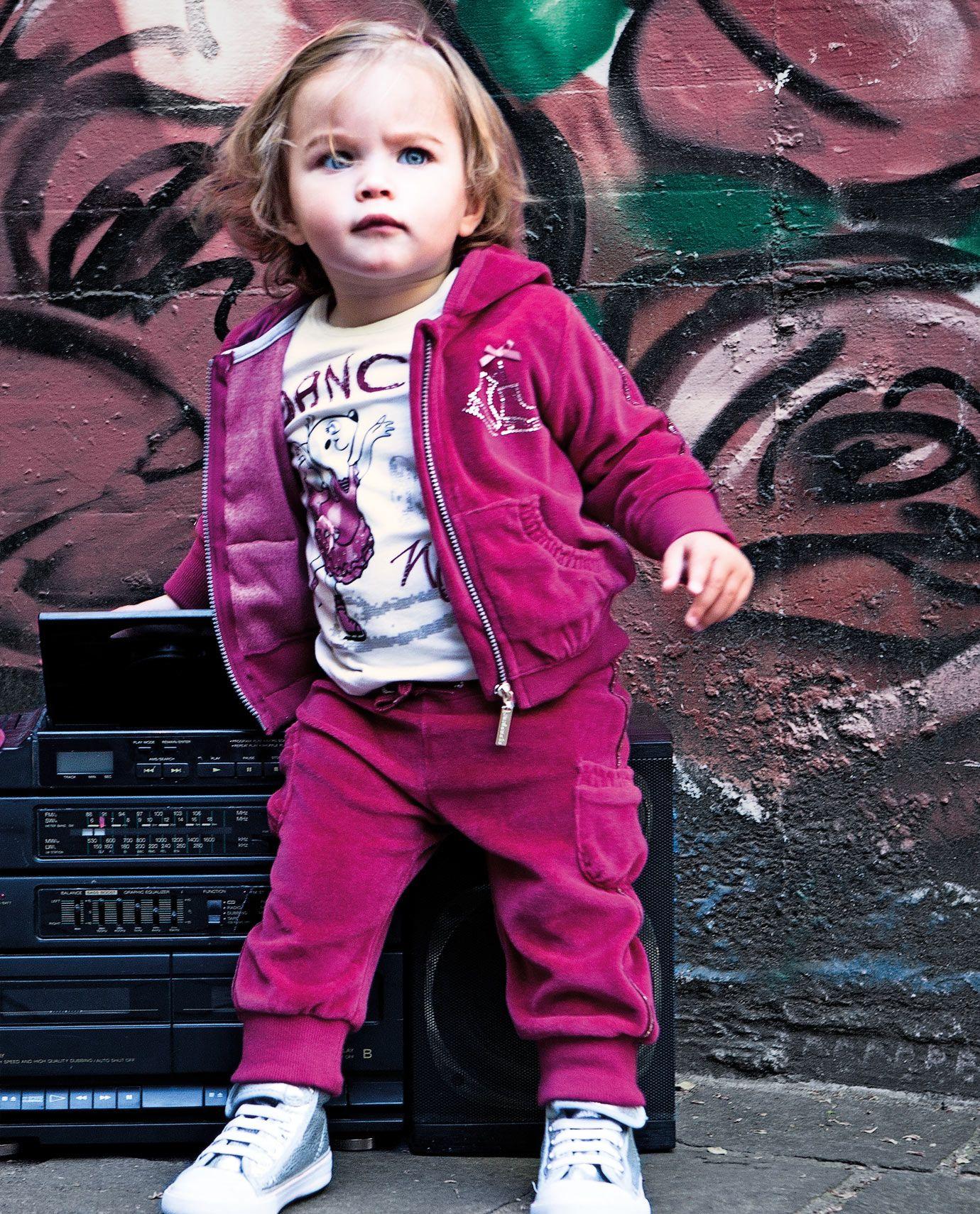 صور ملابس اطفال ماركات , احدث ازياء الاطفال المستورده