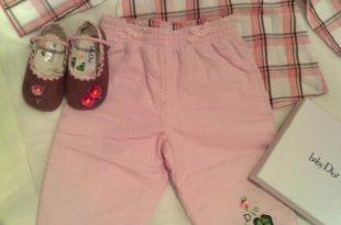 بالصور ملابس اطفال ماركات , احدث ازياء الاطفال المستورده 4281 12 310x205