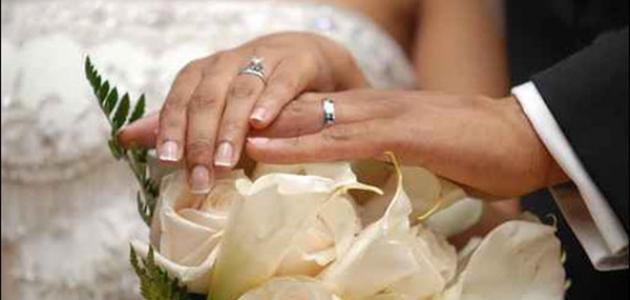 بالصور تفسير الاحلام الزواج للبنت من شخص تعرفه , حلم الزواج للفتاه ما تفسيرة 4283 2