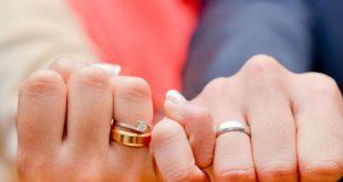 صور تفسير الاحلام الزواج للبنت من شخص تعرفه , حلم الزواج للفتاه ما تفسيرة