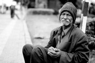 صورة صور عن الفقر , صور معبرة عن الفقر والفقراء