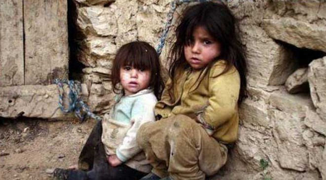 بالصور صور عن الفقر , صور معبرة عن الفقر والفقراء 4284 3