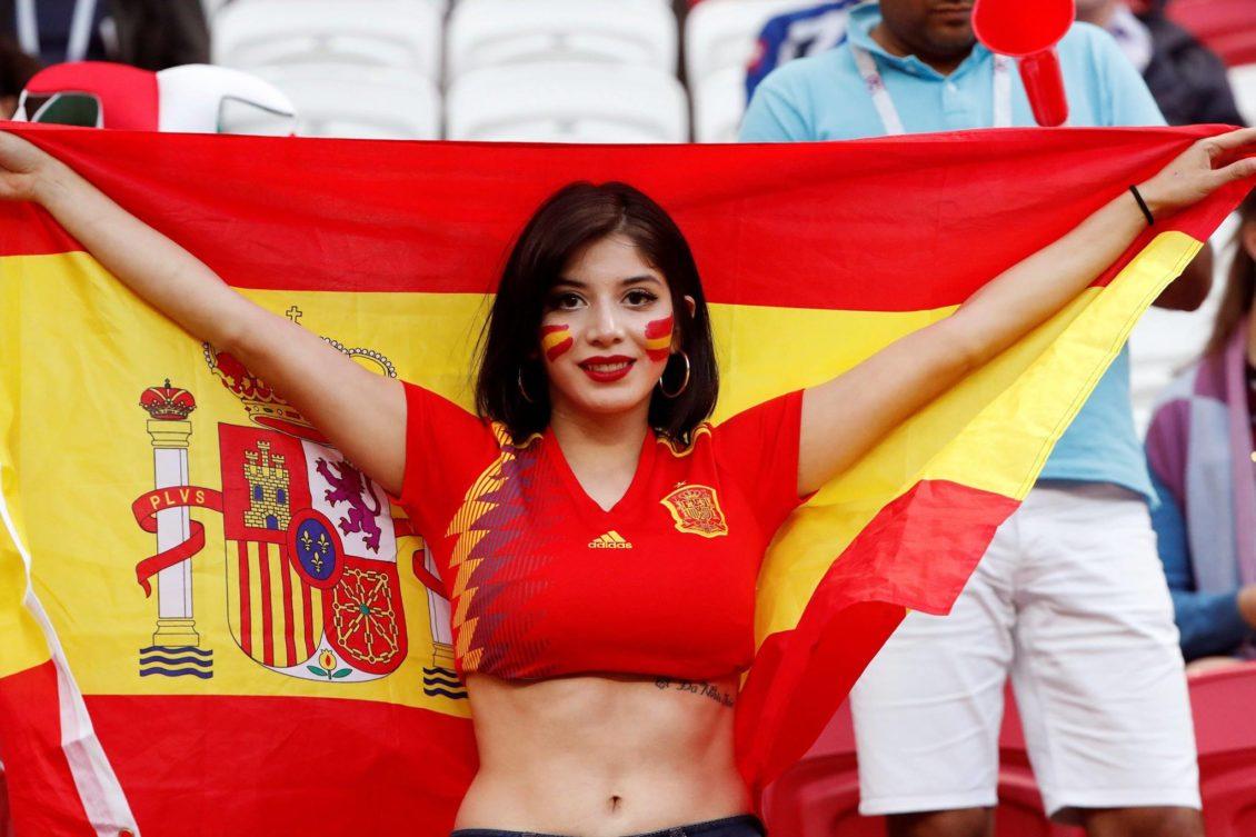 بالصور بنات اسبانيا , صور اجمل الجميلات باسبانيا 4287 10