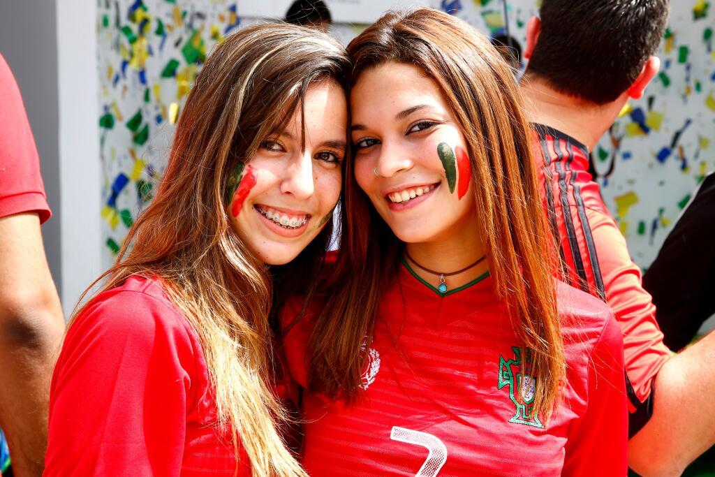 بالصور بنات اسبانيا , صور اجمل الجميلات باسبانيا 4287 3