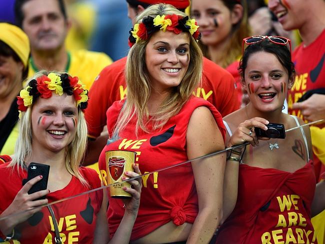 بالصور بنات اسبانيا , صور اجمل الجميلات باسبانيا 4287 6