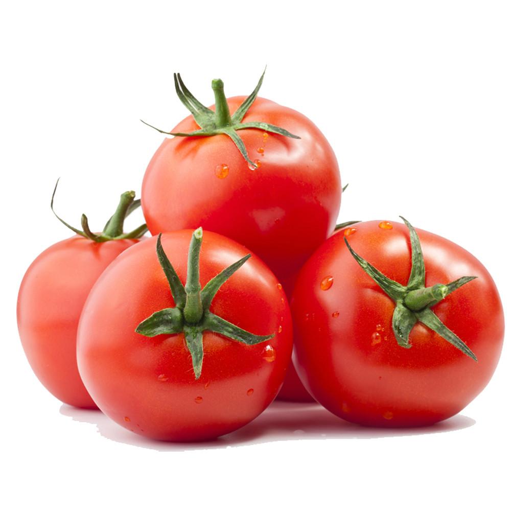 بالصور فوائد الطماطم , تعرفي علي اهم فوائد ثمرة الطماطم 4290 2