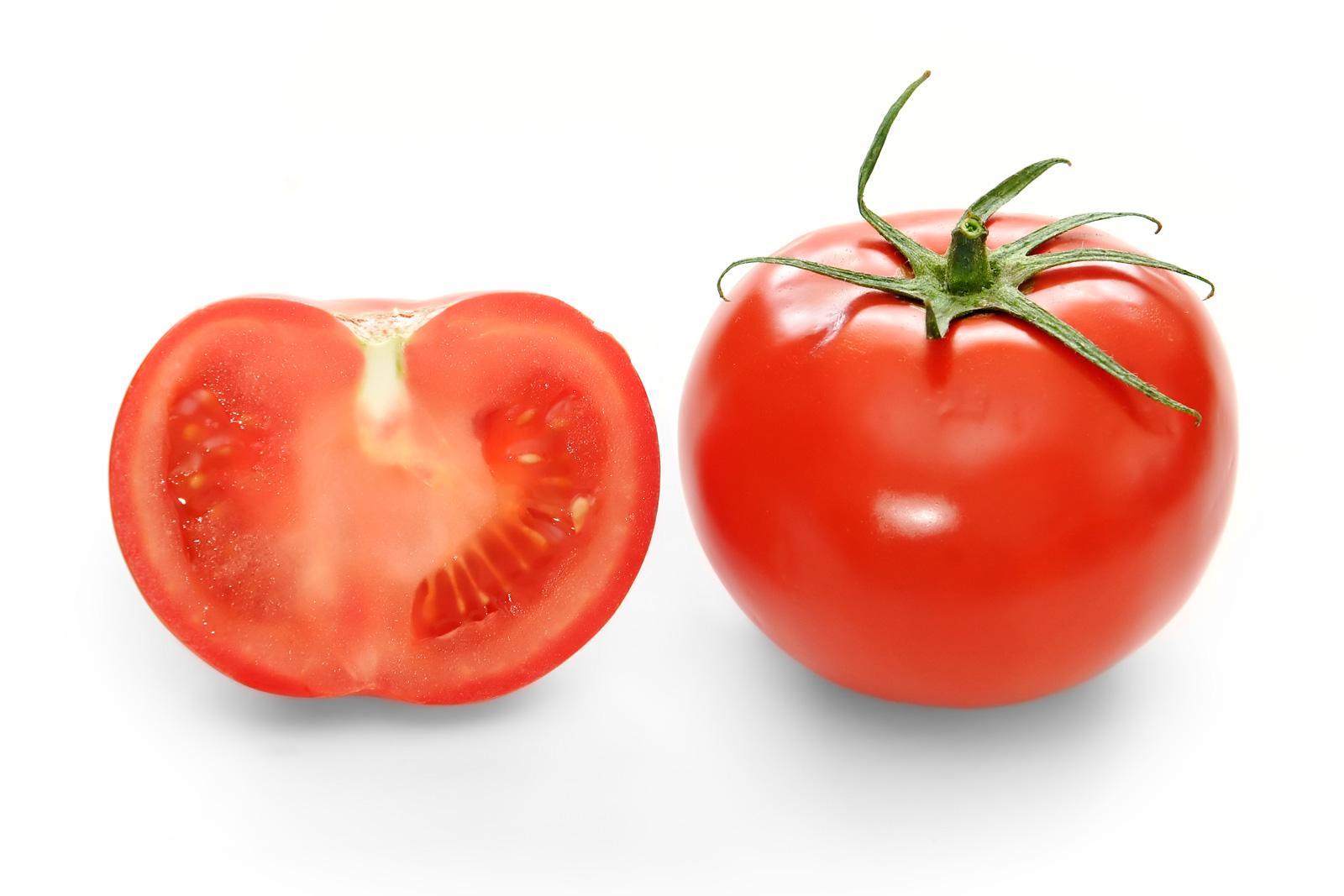 صور فوائد الطماطم , تعرفي علي اهم فوائد ثمرة الطماطم