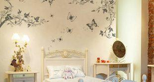 بالصور ديكور حوائط , زيني منزلك باجمل ديكورات للحوائط 4293 15 310x165