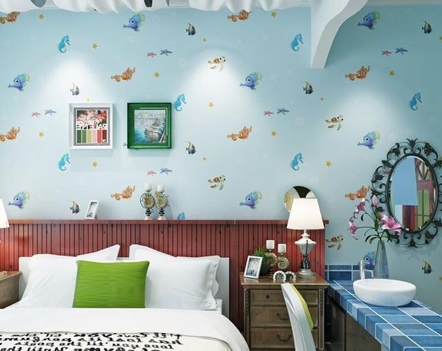 بالصور ديكور حوائط , زيني منزلك باجمل ديكورات للحوائط 4293 4