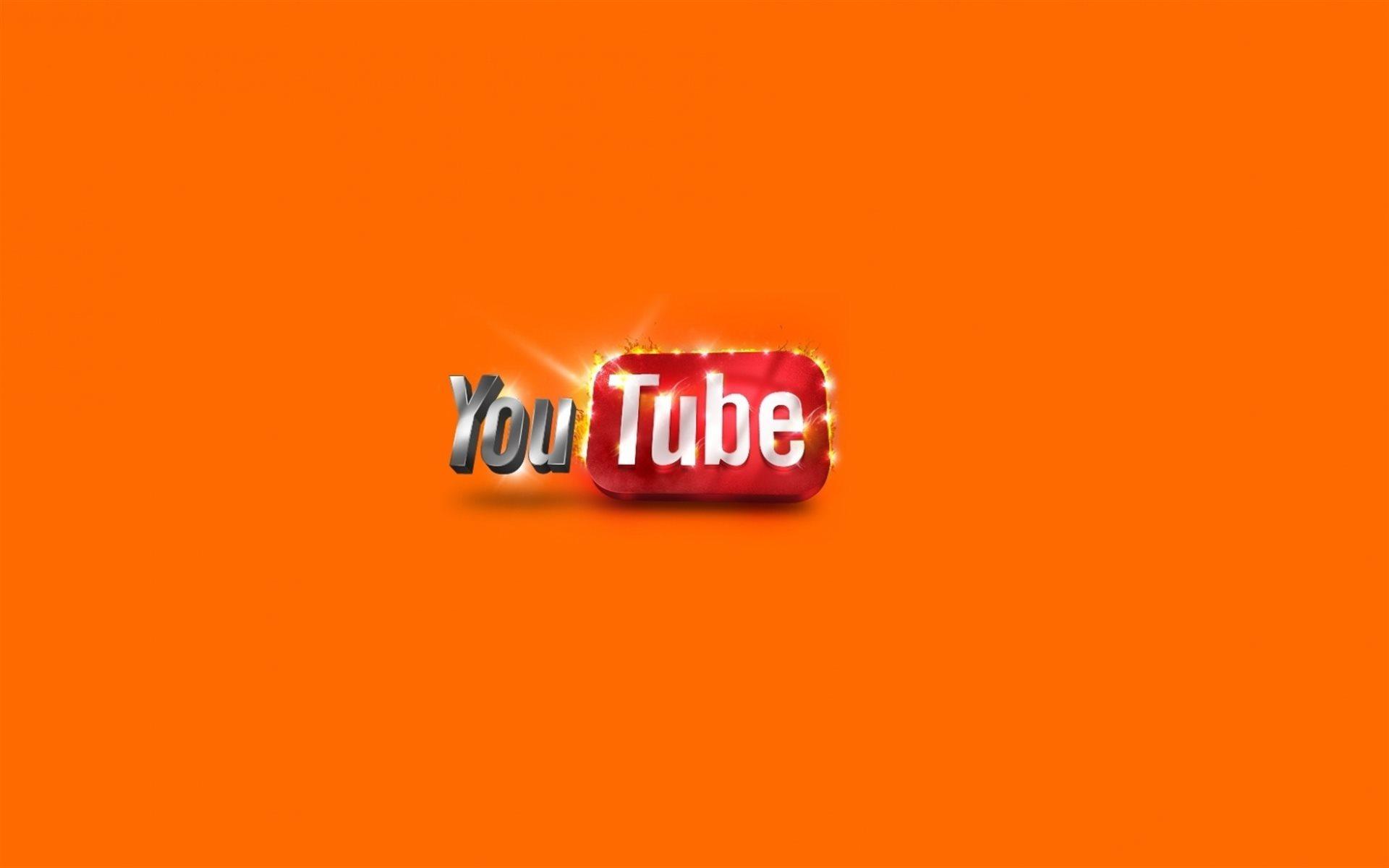 بالصور خلفيات يوتيوب , اجدد خلفيات للوجو اليوتيوب 4294 10