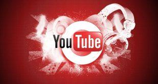 صور خلفيات يوتيوب , اجدد خلفيات للوجو اليوتيوب