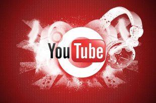 بالصور خلفيات يوتيوب , اجدد خلفيات للوجو اليوتيوب 4294 11 310x205