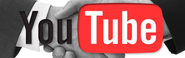 بالصور خلفيات يوتيوب , اجدد خلفيات للوجو اليوتيوب 4294 2